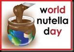 World_Nutella_Day_Final_m-300x207[1]
