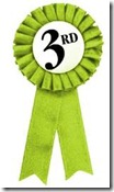 third-place-ribbon